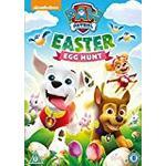 Paw Patrol: Easter Egg Hunt [DVD]